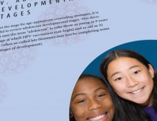 """HPV Counseling: A Clinical Resource"" Book"