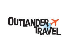 Outlander Travel