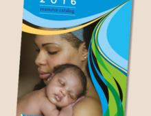2016 AWHONN Resource Catalog