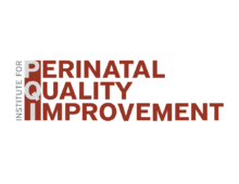 Institute for Perinatal Quality Improvement